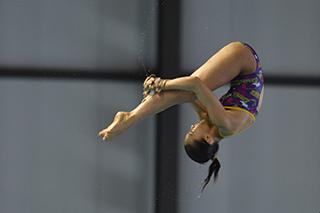 水泳|オリンピック競技|競技|...